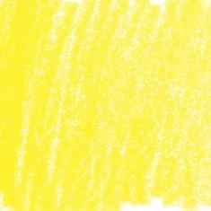 240 Lemon Yellow