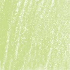 470 Spring Green