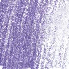 630 Ultramarine Violet