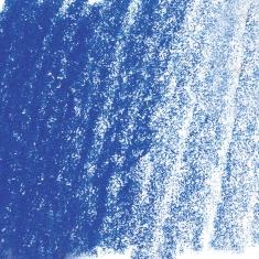 660 Midium Cobalt Blue (Imit)