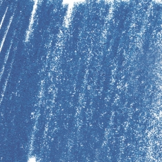 755 Grey Blue