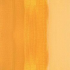 231 Gold Ochre