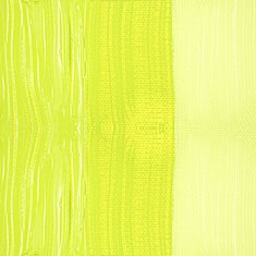 243 Greenish Yellow