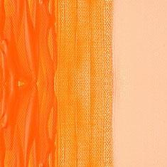257 Reflex Orange