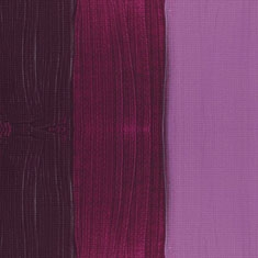 344 Caput Mortum Violet