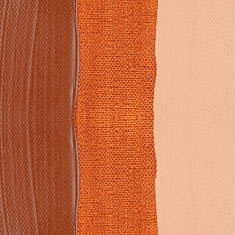 411 Burnt Sienna