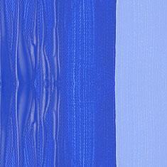 512 Cobalt Blue Ultramarine