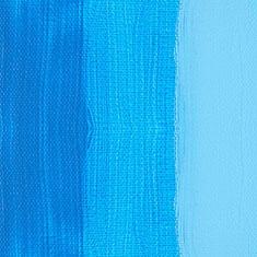 582 Manganese Blue