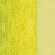 621 Olive Green Lightt