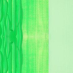 672 Reflex Green
