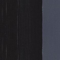708 Paynes Grey