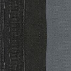 735 Oxide Black