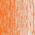 037 Orange Lead