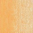 041 Orange Lead