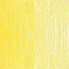 099 Naples Yellow