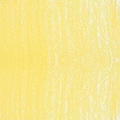 101 Naples Yellow