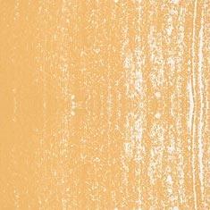 129 Golden Ochre
