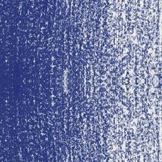 135 Indigo Blue