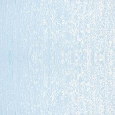 139 Indigo Blue
