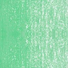 148 Lawn Green