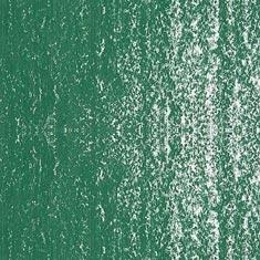 182 Chromium Green