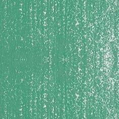 184 Chromium Green