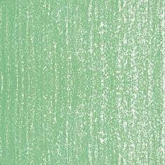 186 Chromium Green