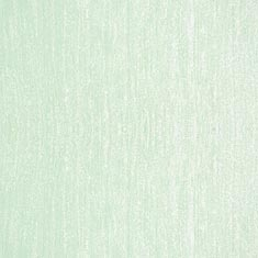 188 Chromium Green