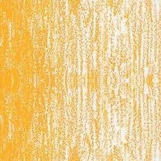 196 Cadmium Yellow Orange