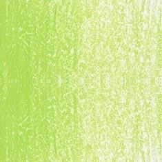 205 Apple Green