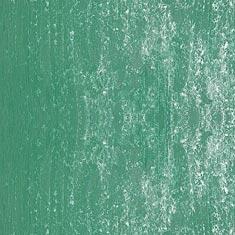 227 Chromium Green