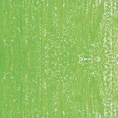 229 Chromium Green