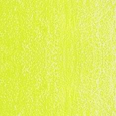233 Chromium Green