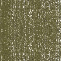 235 Olive Green