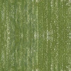 237 Olive Green