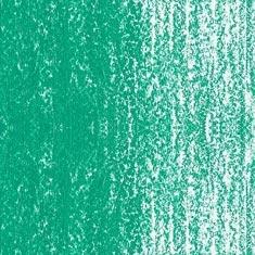 250 Viridan Green