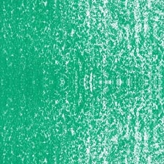 252 Viridan Green
