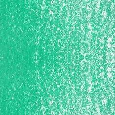 254 Viridan Green