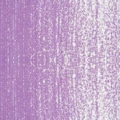 283 Blue Purple