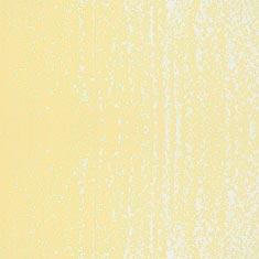 301 Cadmium Yellow Light