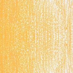 341 Bright Yellow