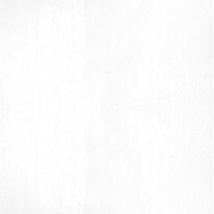 100 White 5