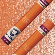 235 Orange 5