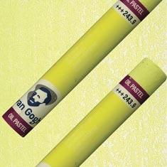 243 Greenish Yellow 9