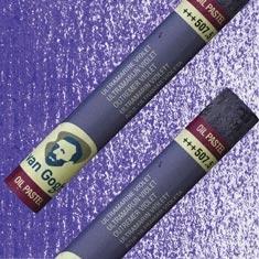 507 Ultram.Violet 5