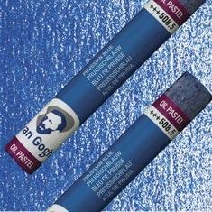508 Prussian Blue 5