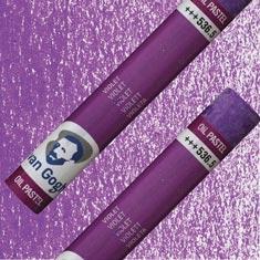 536 Violet 5