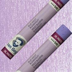 548 Blue Violet 7