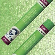 614 Permanent Green Medium 5