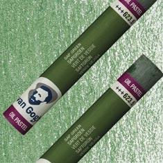 623 Sap Green 5